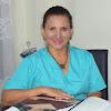 Sandra Mercado Z. Biomagnetismo Medico