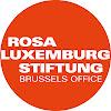 RosaluxEuropa