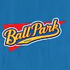 Ball Park Brand