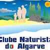 Clube Naturista do Algarve
