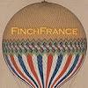 Finch France
