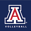 Arizona Volleyball
