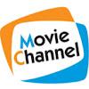 MC Movie Channel