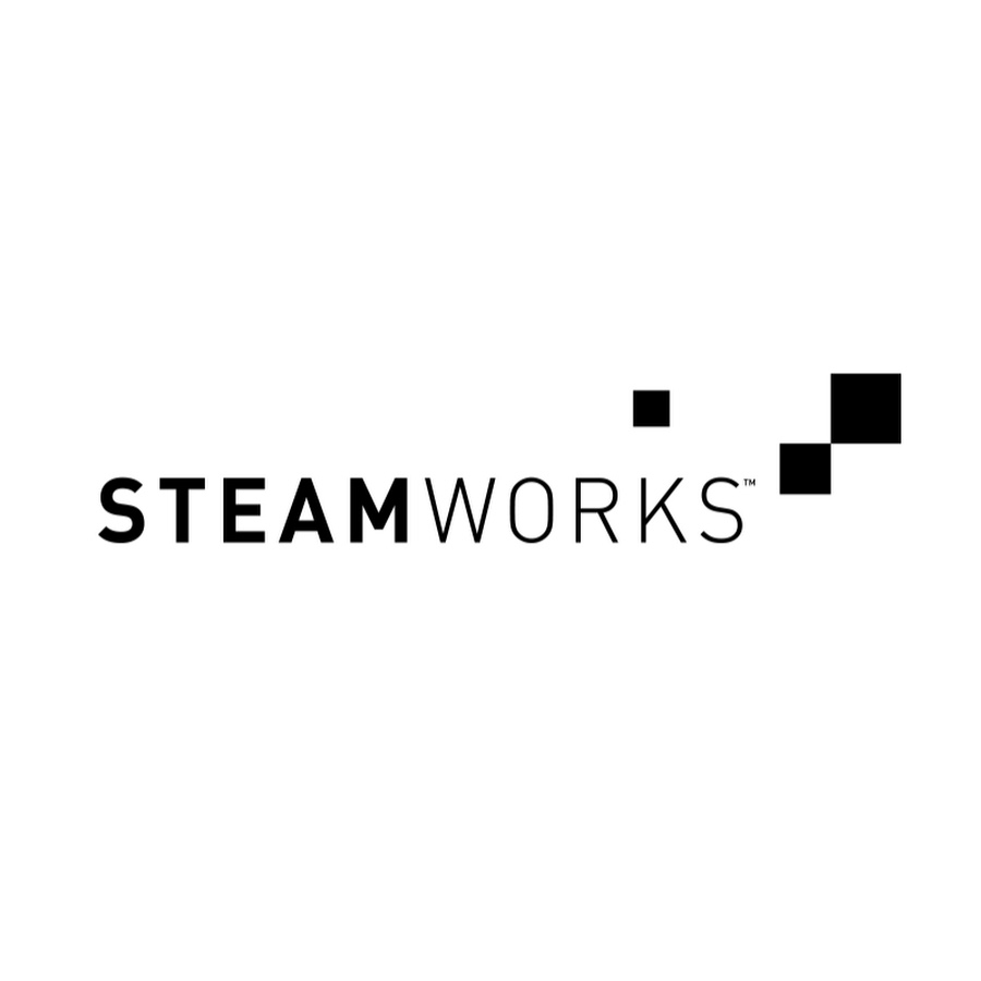 steamworks development group