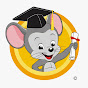 ABCmouse.com Early Learning Academy