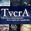 TVCRA - Télévision communautaire des Appalaches
