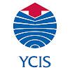 YCIS Beijing