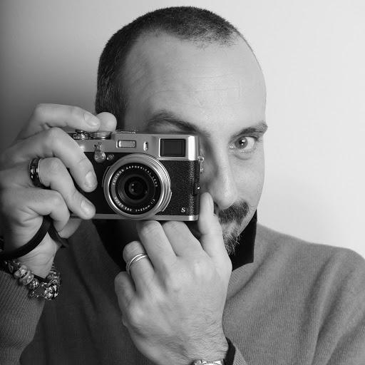 Matteo Del Lucchese