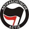 AntifaMedia