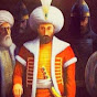 Fatih Turc