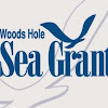Woods Hole Sea Grant