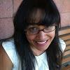 Kristie M