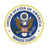 U.S. MISSION UGANDA