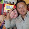 Liuman Morales
