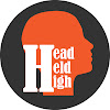 HeadHeldHighTash