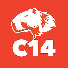 Carbono Catorce C14 Producción