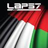 Lap57