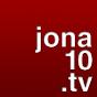 Jona10.TV