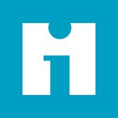 IHI: Institute for Healthcare Improvement