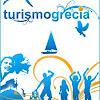 Turismo Grécia