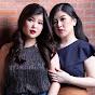 MAJAM Sisters, Philippines