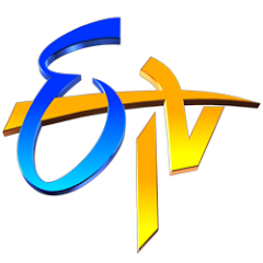 ETV Telugu India