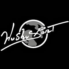 Wushu Sport