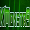 KMonsta9