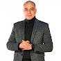 Yohanan Díaz Vargas I Reportero e Investigador