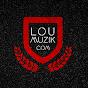 LouMuzik