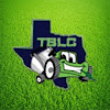 Texas Best Lawn Care & Landscape