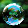 Mayra cruz betancourt