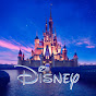 Walt Disney Studios LA