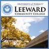 TheLeewardChannel