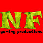 NF Productions