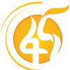 Fana Broadcasting Corporate Sc.