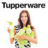Tupperware Greece