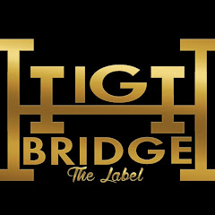 High Bridge The Label