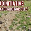hiddenroadinitiative