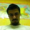 Dmitry Syrovoy