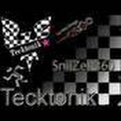 SniiZeR360