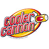 Cooler Cannon