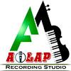 Aalap Studio