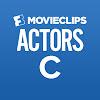 movieclipsACTORC