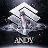 Sinai Andy