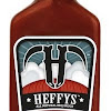 Heffys
