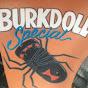 Bo Burkdoll