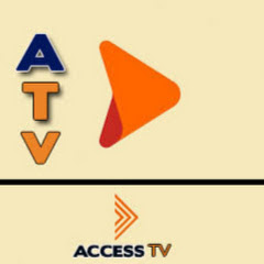 24/7 Nigerian Nollywood Movies