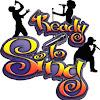 ReadyToSing Singertips