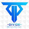 DividePs3